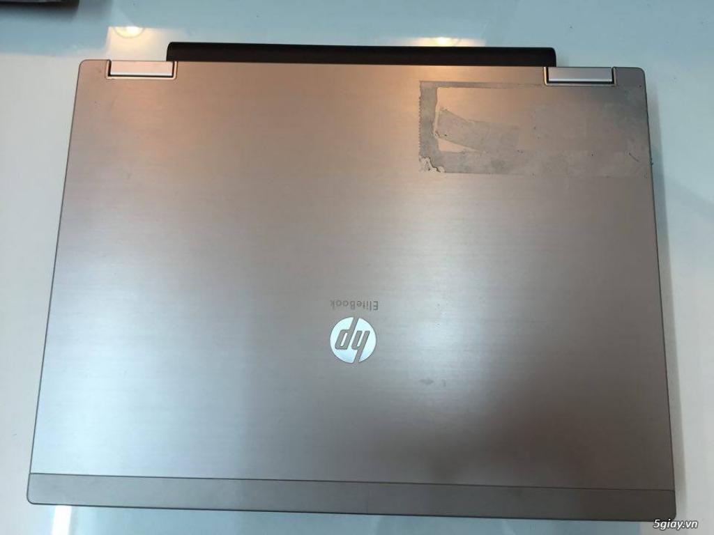 Laptop xách tay USA giá từ 3tr, 4tr, 5tr, 6tr......... - 35