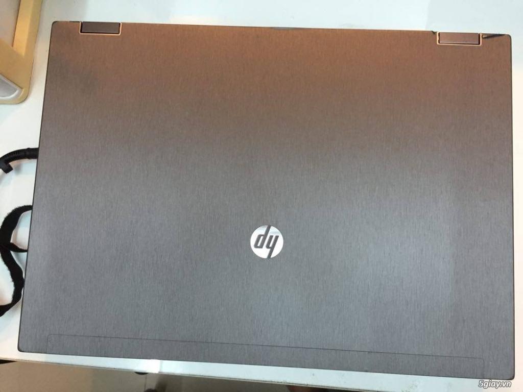 Laptop xách tay USA giá từ 3tr, 4tr, 5tr, 6tr......... - 30