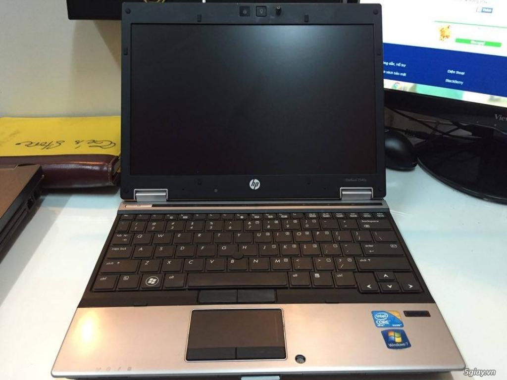 Laptop xách tay USA giá từ 3tr, 4tr, 5tr, 6tr......... - 36