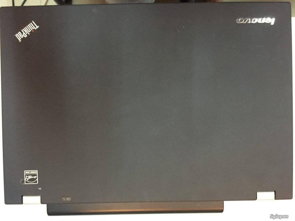 Laptop xách tay USA giá từ 3tr, 4tr, 5tr, 6tr......... - 32
