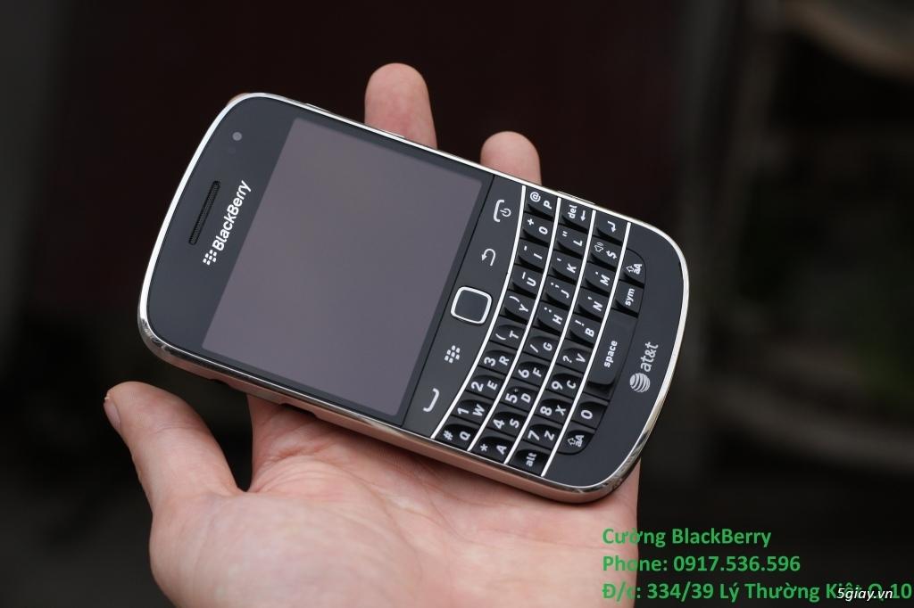 Shop Cường Blackberry, Chuyên các dòng BlackBerry xách tay * Giá từ 550k , Bảo hành từ 3th đến 1 năm - 30