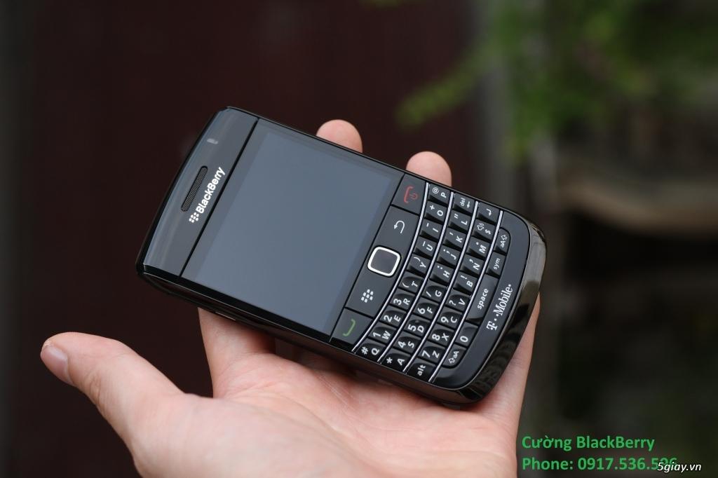 Shop Cường Blackberry, Chuyên các dòng BlackBerry xách tay * Giá từ 550k , Bảo hành từ 3th đến 1 năm - 32