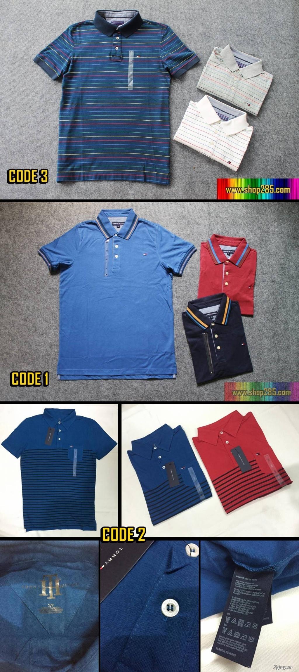 Shop285.com - Shop quần áo : Zara,Jules,Jake*s,,Hollister,Aber,CK,Tommy,Levis - 27