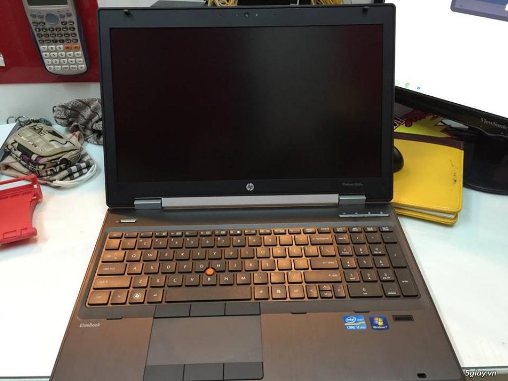 Laptop xách tay USA giá từ 3tr, 4tr, 5tr, 6tr......... - 26