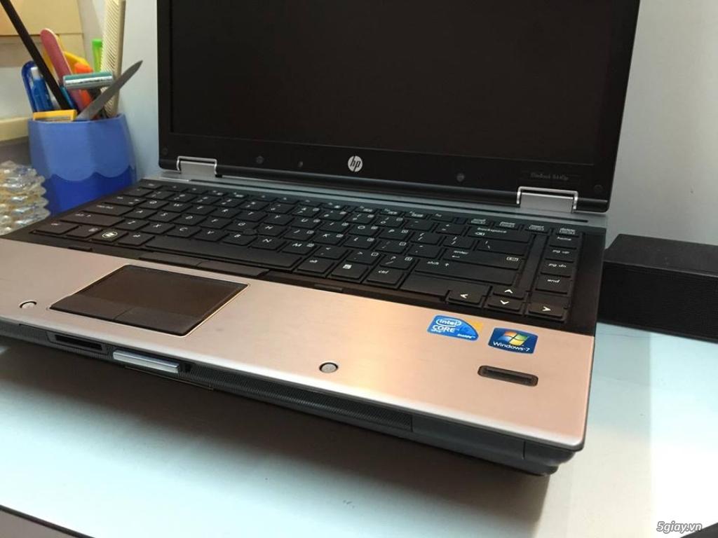 Laptop xách tay USA giá từ 3tr, 4tr, 5tr, 6tr......... - 27