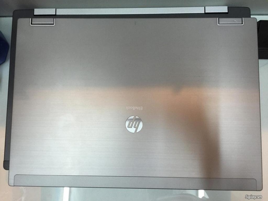 Laptop xách tay USA giá từ 3tr, 4tr, 5tr, 6tr......... - 29