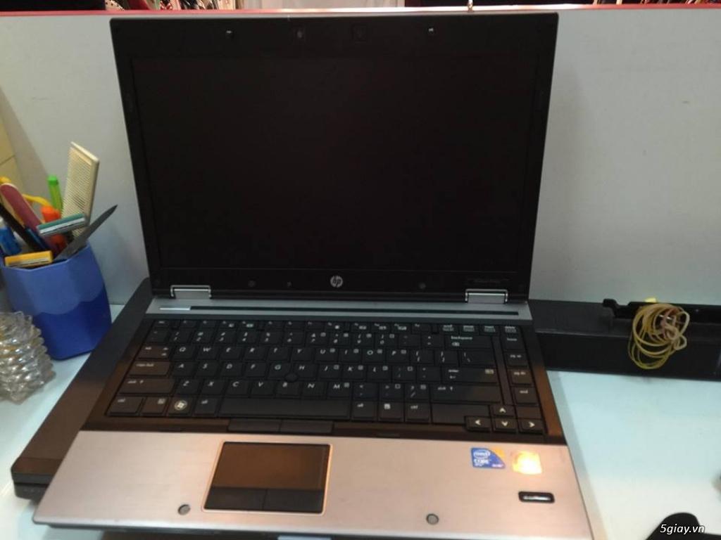 Laptop xách tay USA giá từ 3tr, 4tr, 5tr, 6tr......... - 28