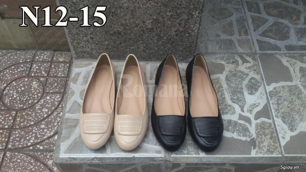 Cty ROMANA chuyên bán sỉ lẻ quần jean nam, giày nữ cao cấp giá mềm(LH: 0904905116) - 48