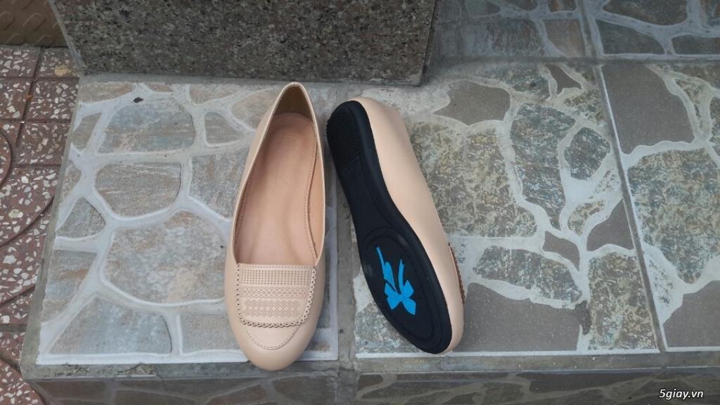 Cty ROMANA chuyên bán sỉ lẻ quần jean nam, giày nữ cao cấp giá mềm(LH: 0904905116) - 47