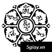 Xăm Nghệ Thuật Tân Bình,Tattoo Tân Bình,Tân Phú,Bình Tân