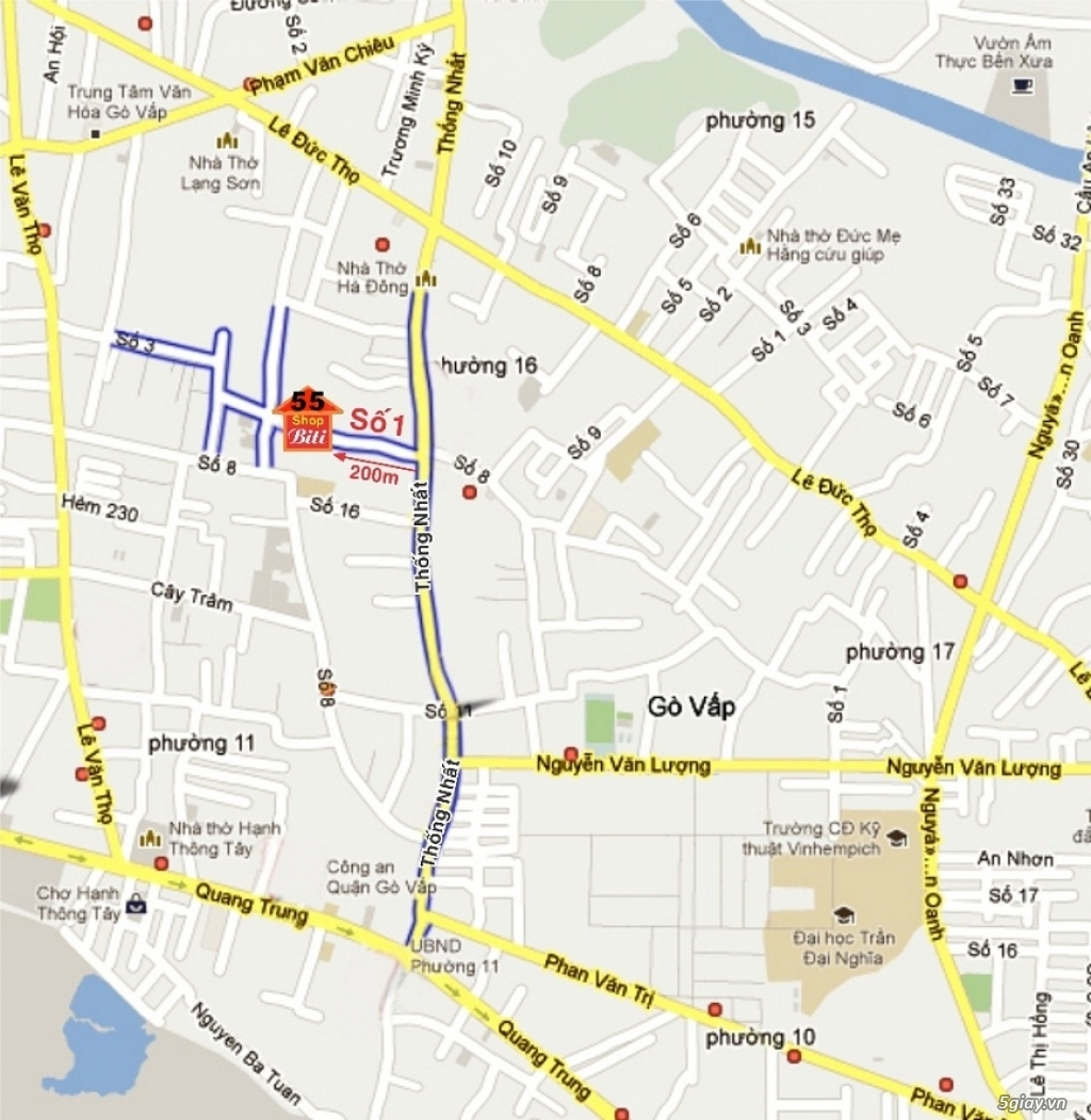 LIST>>>Aó Thun & Quần Jean Hàng Hiệu_Phụ Kiện Hàng MỸ về 100% ko bán hàng FAKE nhe - 98