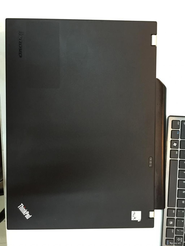 Laptop xách tay USA giá từ 3tr, 4tr, 5tr, 6tr......... - 23