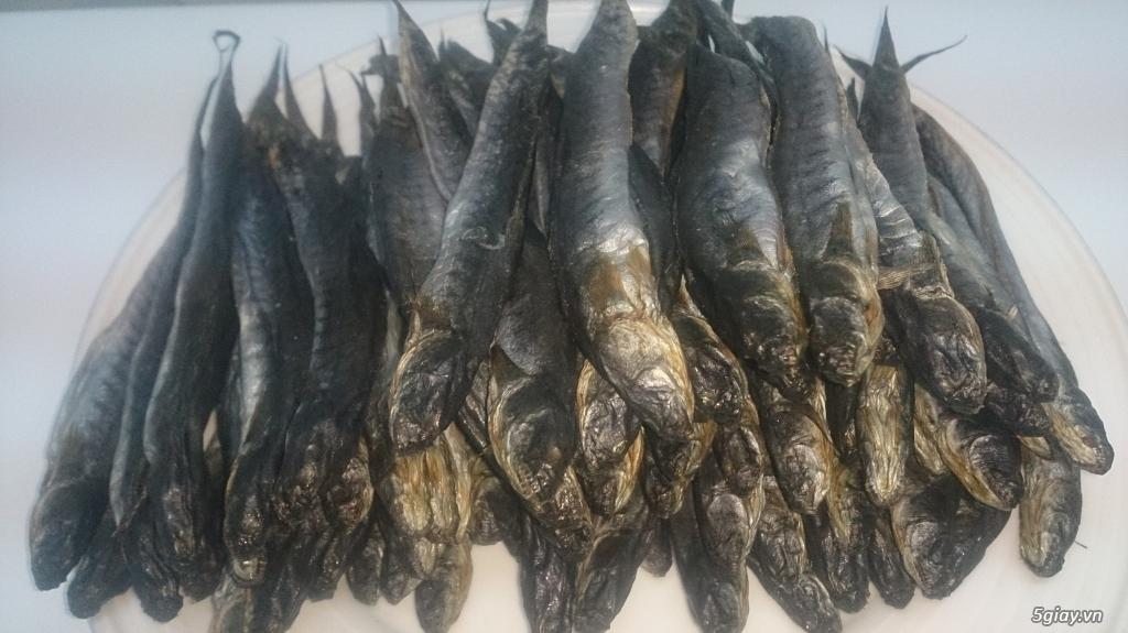 Tổng hợp đặc sản khô cá miền Tây sạch, ngon cho gia đình và đối tác - 27