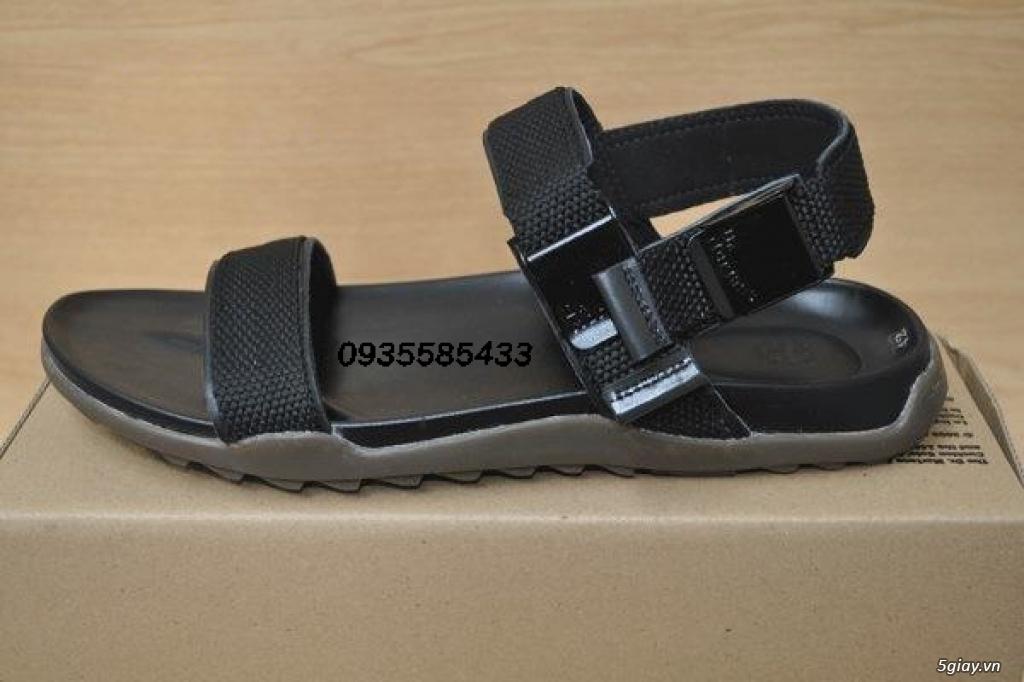 Sandal Dr Martens mẫu mã cực đẹp giá cực tốt ! Hàng bán rất chạy - 15