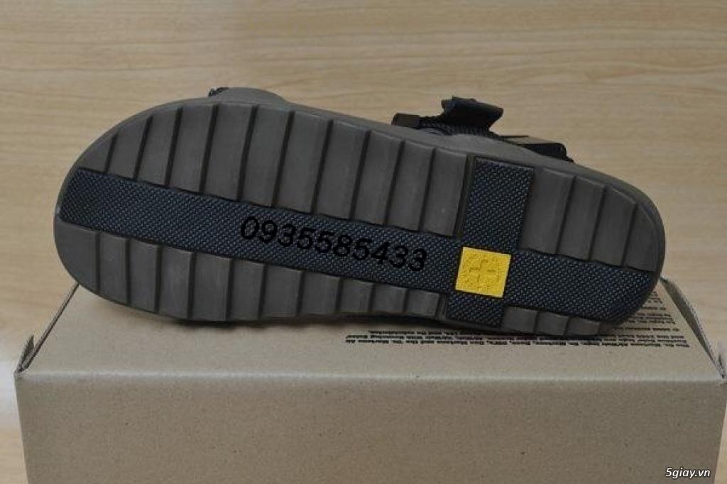 Sandal Dr Martens mẫu mã cực đẹp giá cực tốt ! Hàng bán rất chạy - 17