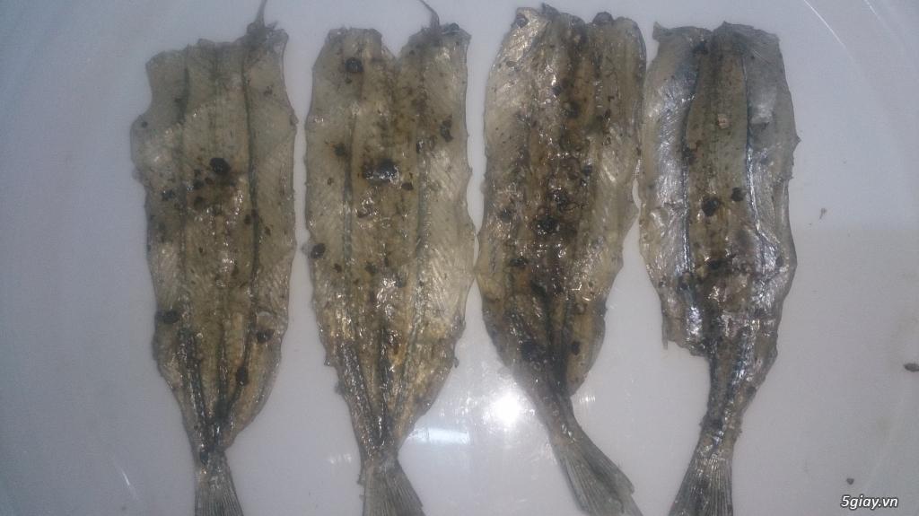 Tổng hợp đặc sản khô cá miền Tây sạch, ngon cho gia đình và đối tác - 5