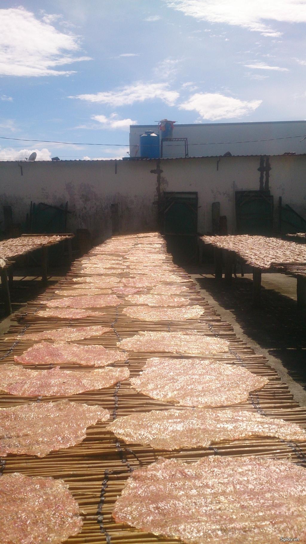 Tổng hợp đặc sản khô cá miền Tây sạch, ngon cho gia đình và đối tác - 12