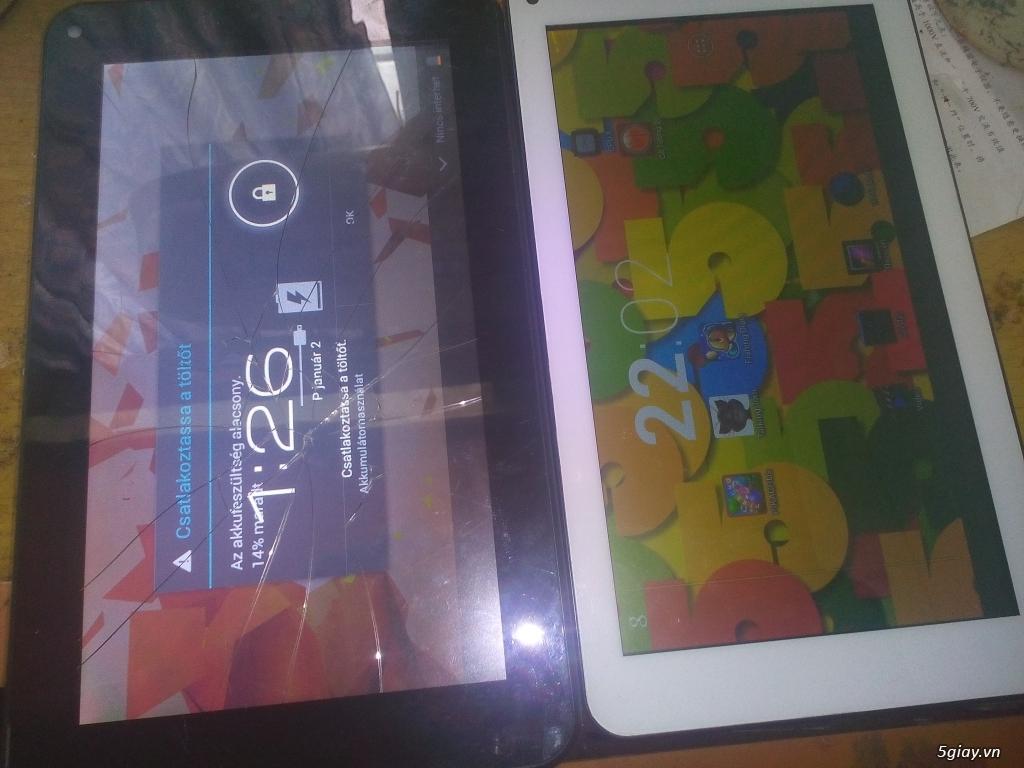 SG bán nhanh trong ngày xác laptop HP DV6000 , bị bể màn hình - 4
