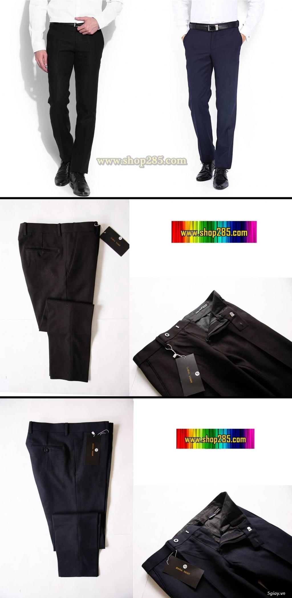 Áo thun Hollister VNXK,áo thun SuperDry VNXK ,áo A&F VNXK ,áo thun cổ tim thun láng - 9