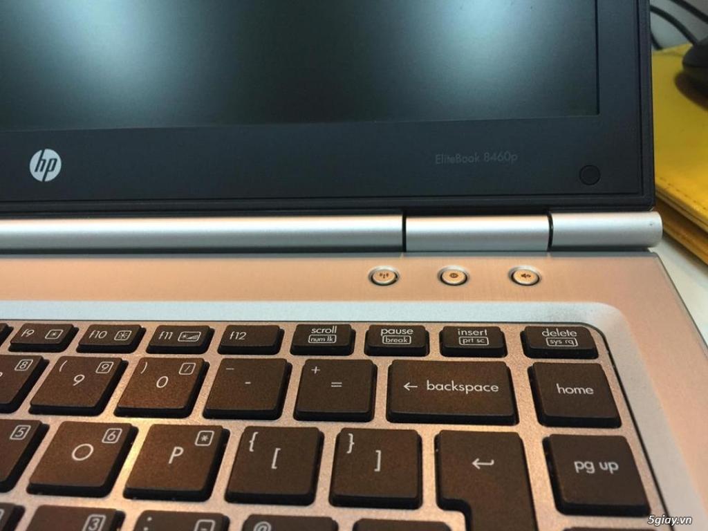 Laptop xách tay USA giá từ 3tr, 4tr, 5tr, 6tr......... - 18