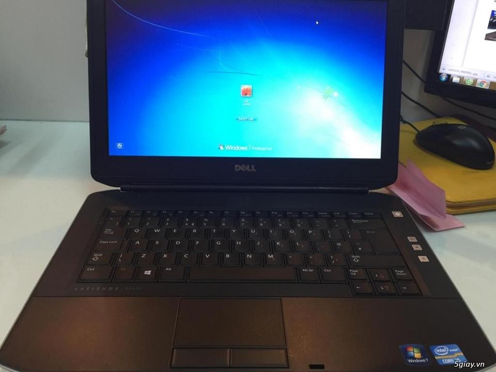 Laptop xách tay USA giá từ 3tr, 4tr, 5tr, 6tr......... - 17