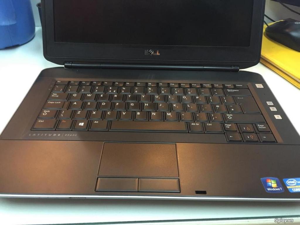 Laptop xách tay USA giá từ 3tr, 4tr, 5tr, 6tr......... - 16