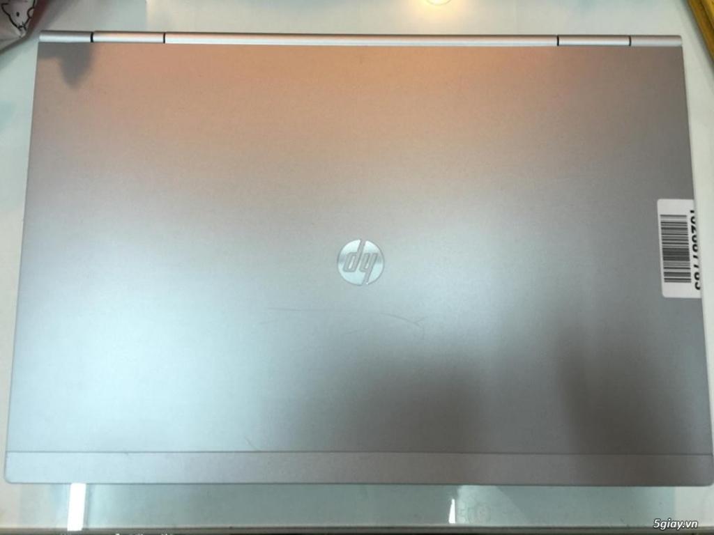 Laptop xách tay USA giá từ 3tr, 4tr, 5tr, 6tr......... - 20