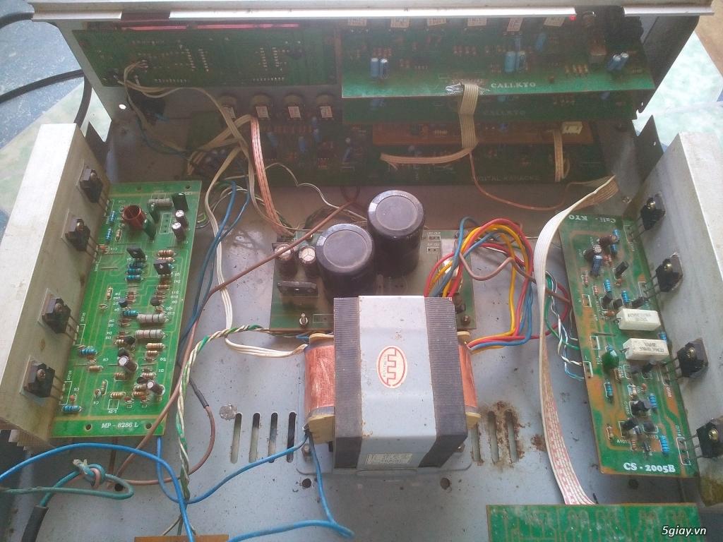 SG bán nhanh trong ngày xác laptop HP DV6000 , bị bể màn hình - 3