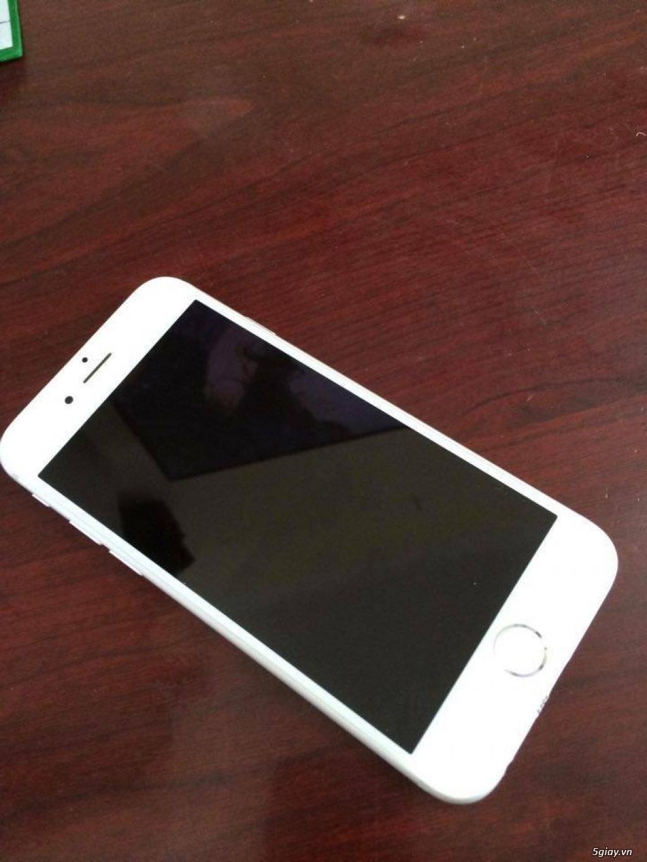 iphone 4s -> 5 -> 5s -> 6 -> 6 plus -> 6s -> 6s plus chế độ bảo hành uy tín - 5