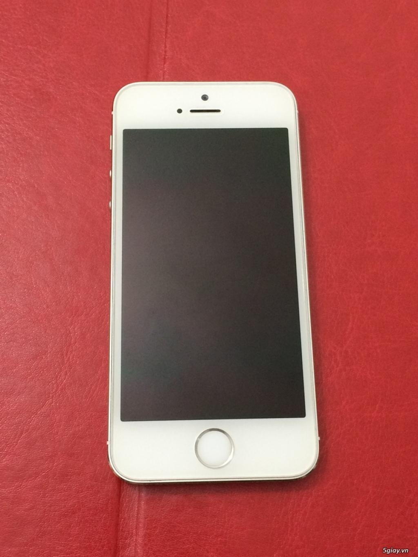 iphone 4s -> 5 -> 5s -> 6 -> 6 plus -> 6s -> 6s plus chế độ bảo hành uy tín - 7