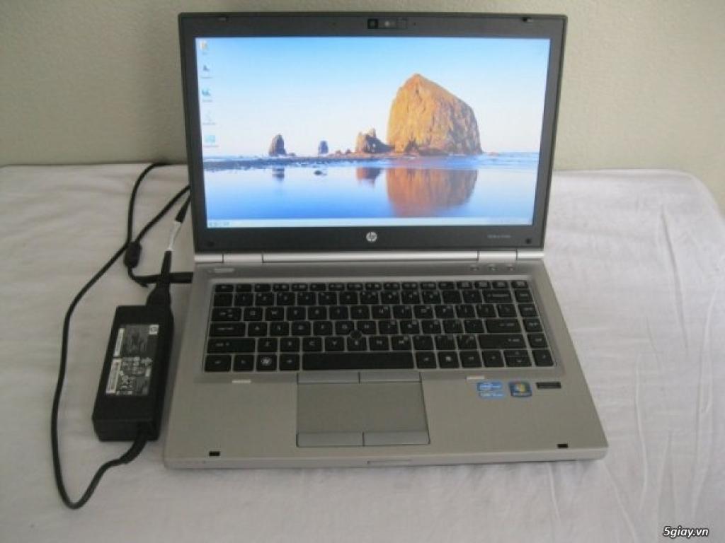 Laptop xách tay USA giá từ 3tr, 4tr, 5tr, 6tr......... - 14