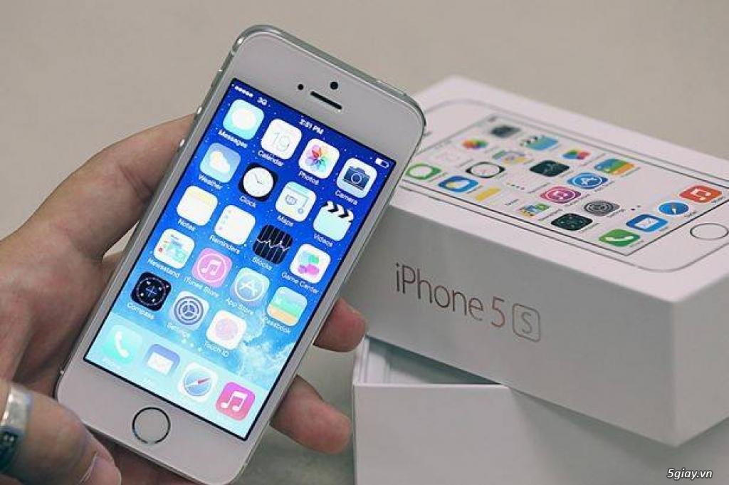 iphone 4s -> 5 -> 5s -> 6 -> 6 plus -> 6s -> 6s plus chế độ bảo hành uy tín - 9