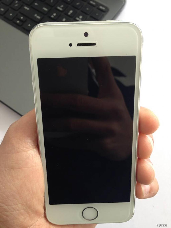 iphone 4s -> 5 -> 5s -> 6 -> 6 plus -> 6s -> 6s plus chế độ bảo hành uy tín - 6