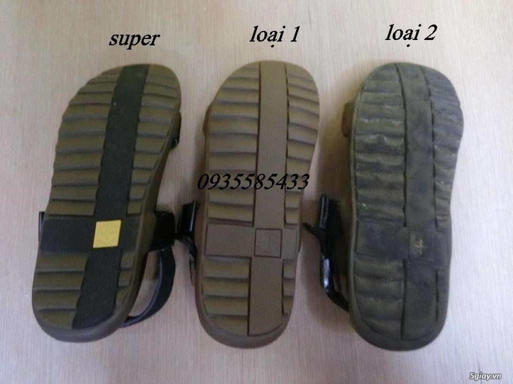 Sandal Dr Martens mẫu mã cực đẹp giá cực tốt ! Hàng bán rất chạy - 28