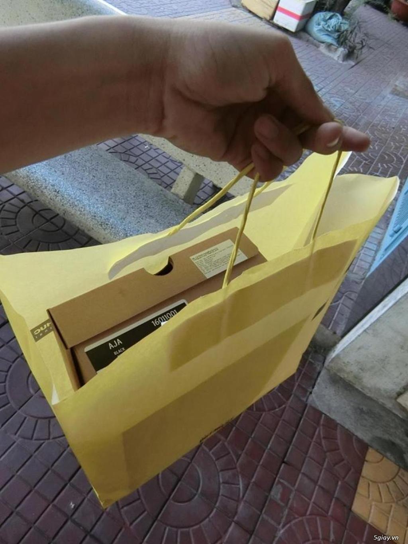 Sandal Dr Martens mẫu mã cực đẹp giá cực tốt ! Hàng bán rất chạy - 12