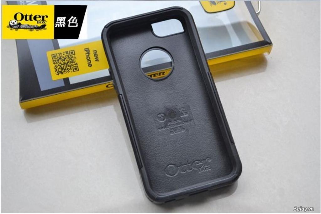 Chuyên phân phối ốp lưng OtterBox ( nồi đồng cối đá) iphone 5,5s,của Mỹ số lượng lớn. - 2