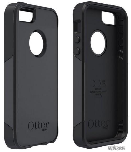 Chuyên phân phối ốp lưng OtterBox ( nồi đồng cối đá) iphone 5,5s,của Mỹ số lượng lớn. - 4