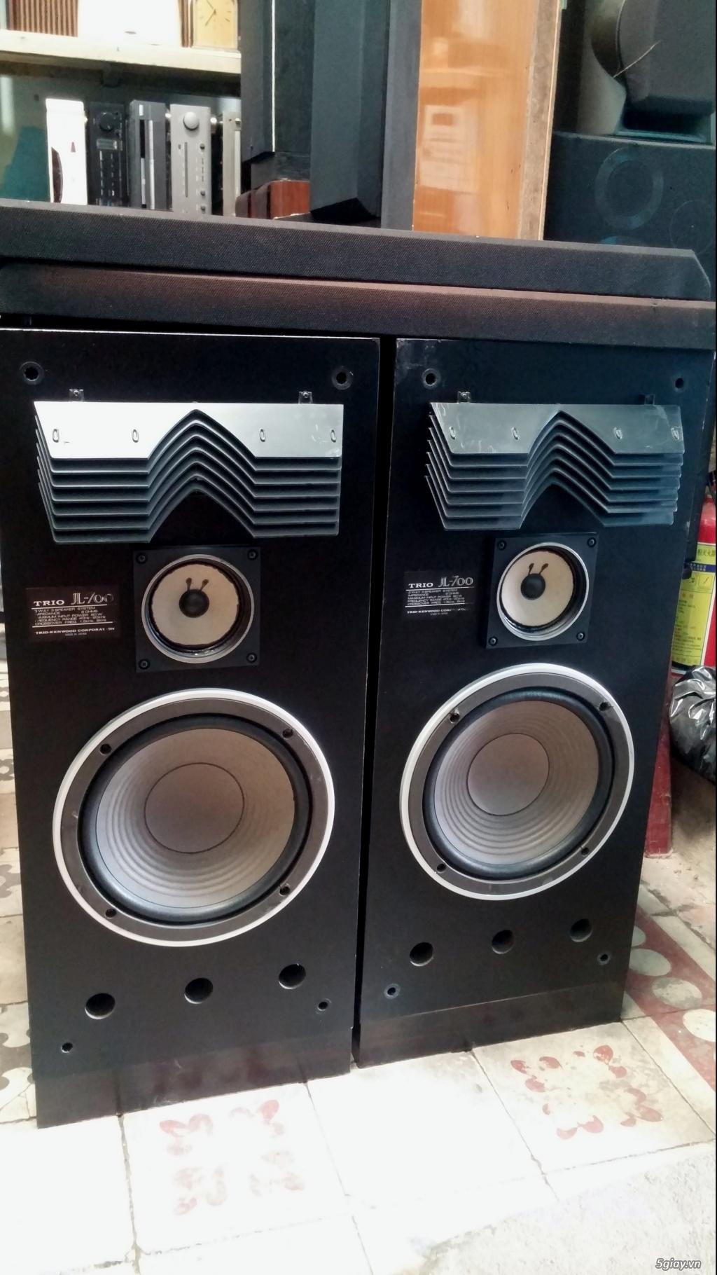 Hung Audio (Amply-Cdp-Loa-Karaoke,Hàng Bãi,Cập Nhật Liên Tục). - 13
