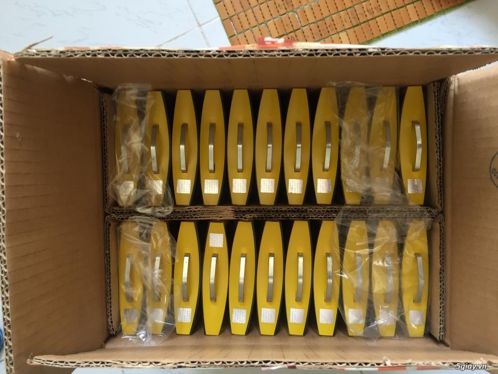 Chuyên phân phối ốp lưng OtterBox ( nồi đồng cối đá) iphone 5,5s,của Mỹ số lượng lớn. - 15