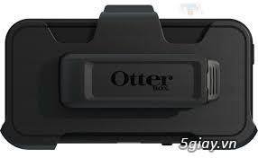 Chuyên phân phối ốp lưng OtterBox ( nồi đồng cối đá) iphone 5,5s,của Mỹ số lượng lớn. - 11