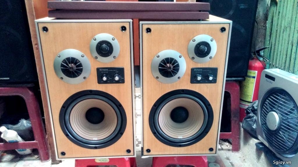 Hung Audio (Amply-Cdp-Loa-Karaoke,Hàng Bãi,Cập Nhật Liên Tục). - 32