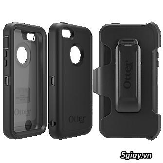 Chuyên phân phối ốp lưng OtterBox ( nồi đồng cối đá) iphone 5,5s,của Mỹ số lượng lớn. - 9