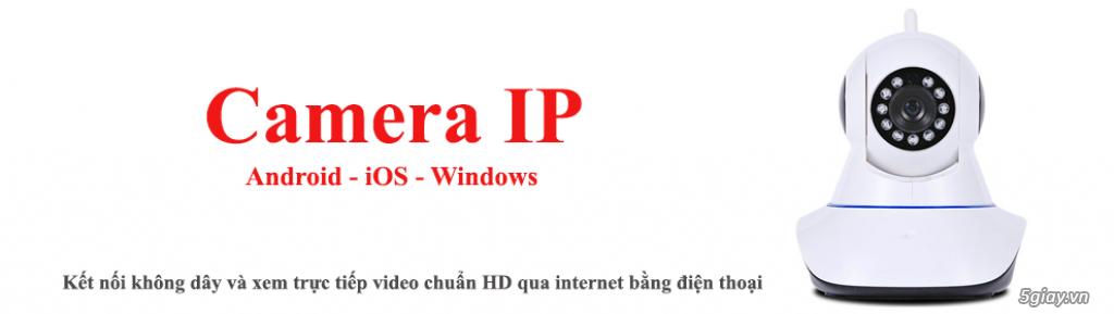 Bán thiết bị mạng không dây và miễn phí vận chuyển - 14