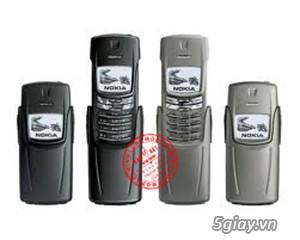 Trùm điện thoại Cổ - Độc - Rẻ - 15