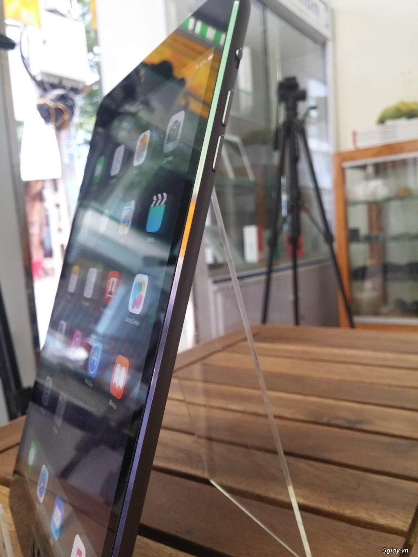 IPad Mini 16Gb - Wifi only - New 99%. Xách tay US. Giá sinh viên. - 2