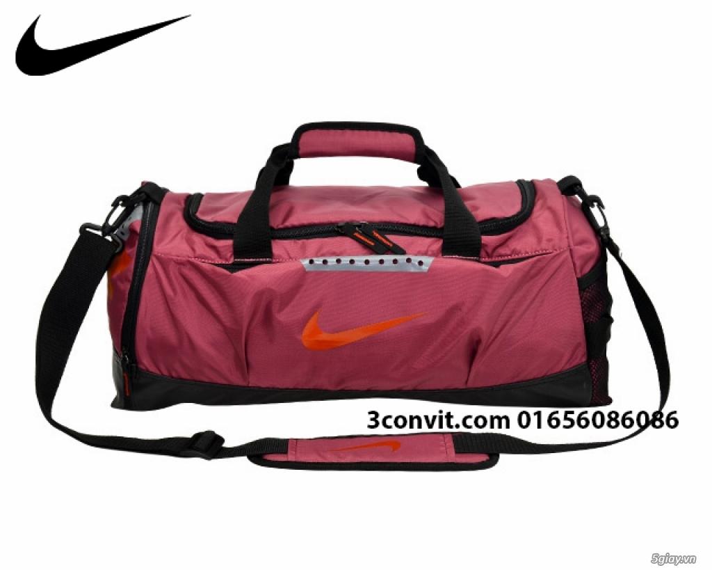 [3convit]Chuyên Balo-Túi Xách-Cặp-Valy NorthFace-Adidas-Nike-Crumpler-Kipling-Deuter - 47