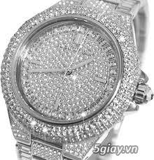 Đồng hồ Marc Jacobs và Michael Kors hàng gửi về từ US, 100% Auth - 2