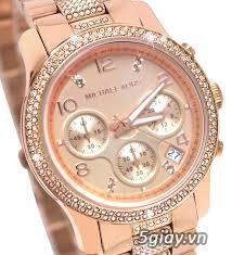Đồng hồ Marc Jacobs và Michael Kors hàng gửi về từ US, 100% Auth - 13