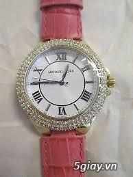 Đồng hồ Marc Jacobs và Michael Kors hàng gửi về từ US, 100% Auth - 17