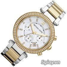 Đồng hồ Marc Jacobs và Michael Kors hàng gửi về từ US, 100% Auth - 42